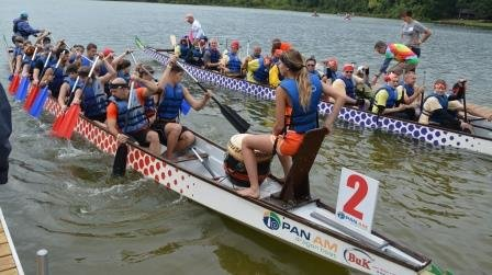CALLING_ALL_DRAGON_BOAT_TEAMS_for_Dunebr-1