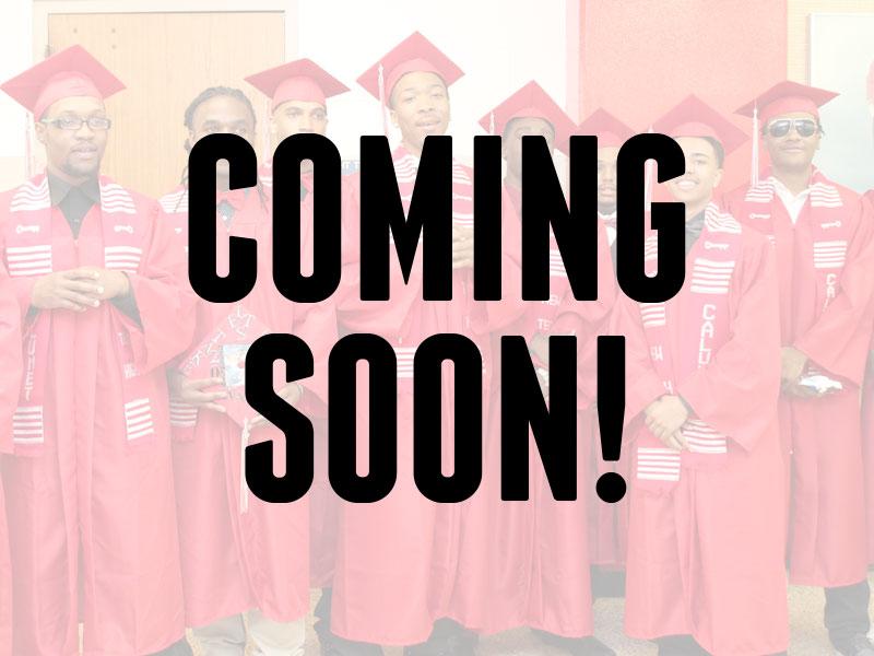 Calumet-New-Tech-High-School-Coming-Soon-2019