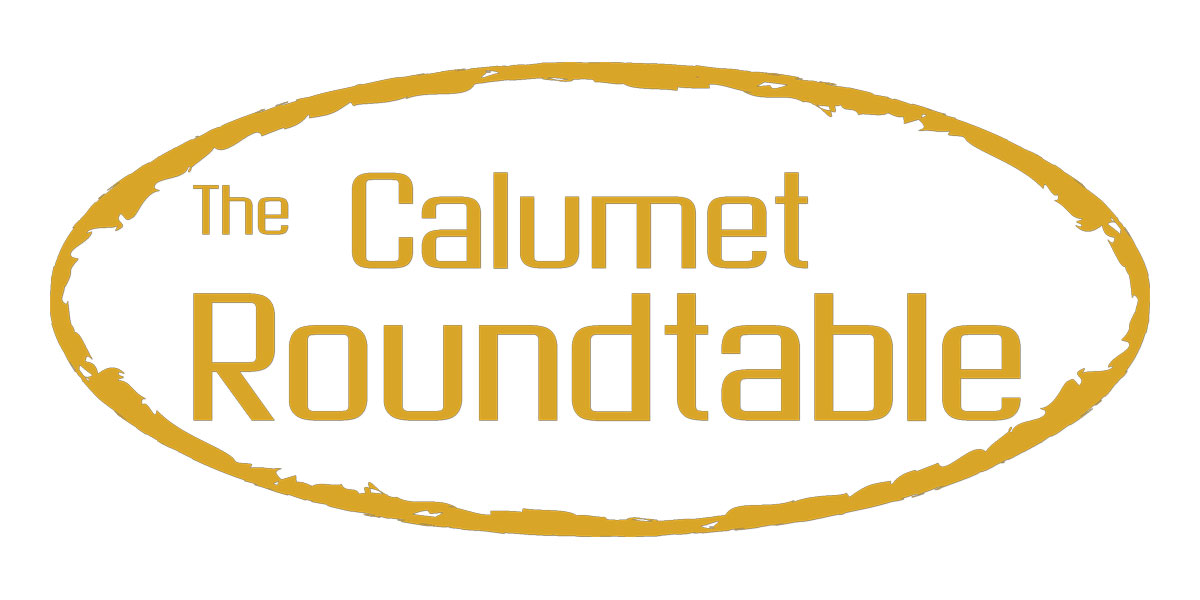 The Calumet Roundtable Gives Back to Veterans