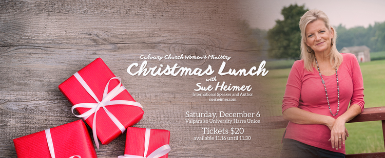 calvary-christmas-lunch-2014