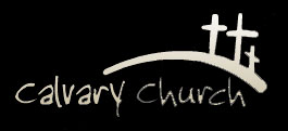 calvary-church-logo