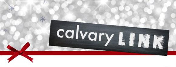 Calvary-Link-Christmas
