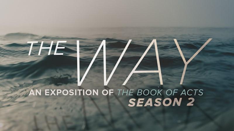 calvary-the-way