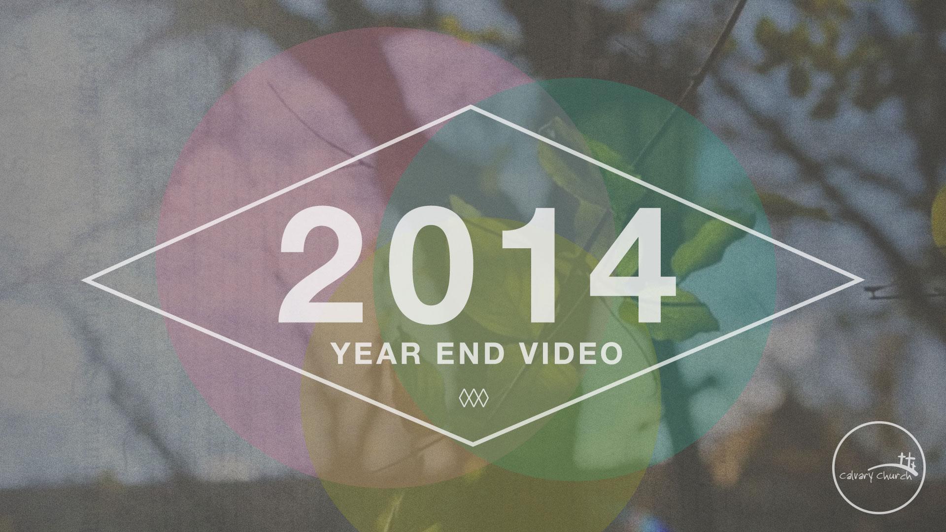 calvary-valpo-year-end-2014