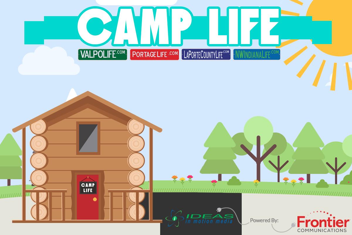 Camp-Life-1.4
