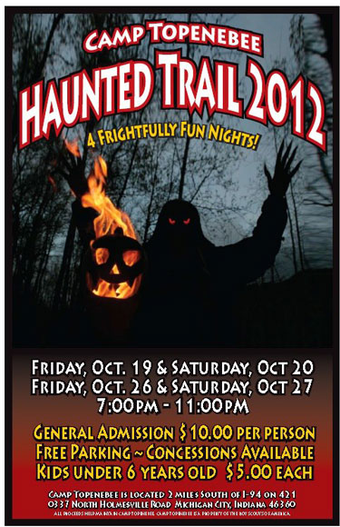 Camp-Topenebee-Haunted-Trail-2012