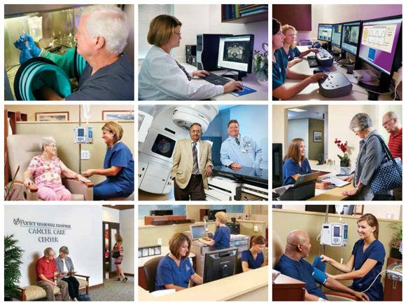 Cancer-Care-Center-Collage