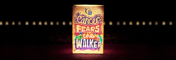 Cancer-Fears-the-Walker-Luminaria