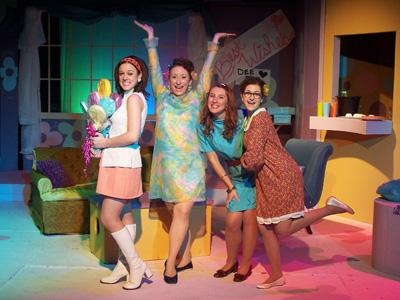 Canterbury_Summer_Theatre_Season_Feature-1