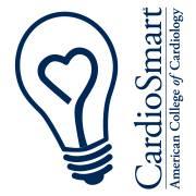 CardioSmart-logo