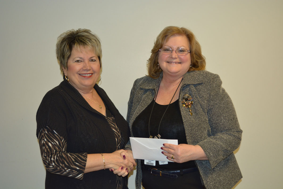 Care-Counseling-Services-Receives-Grant