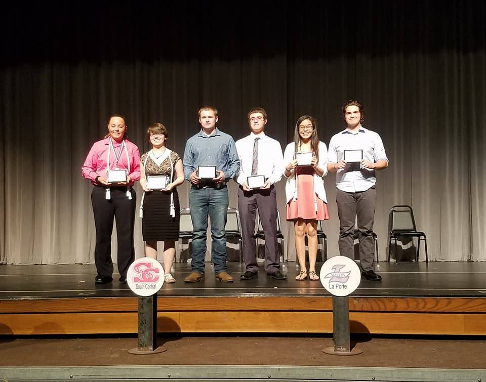 Career-and-Technical-Education-Students-Honored-2017_02
