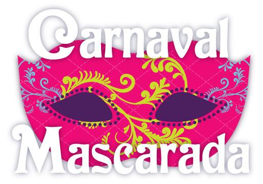 CarnavalMascaradaLogoColor