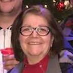 Carol Baisden