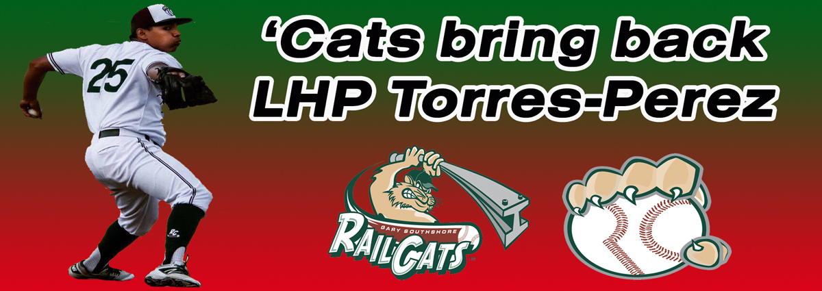 Cats-claim-LHP-Braulio-Torres-Perez-off-waivers