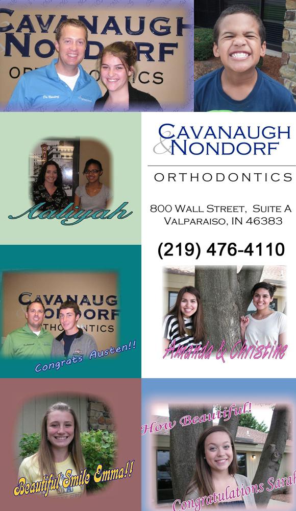 cavanaugh-3