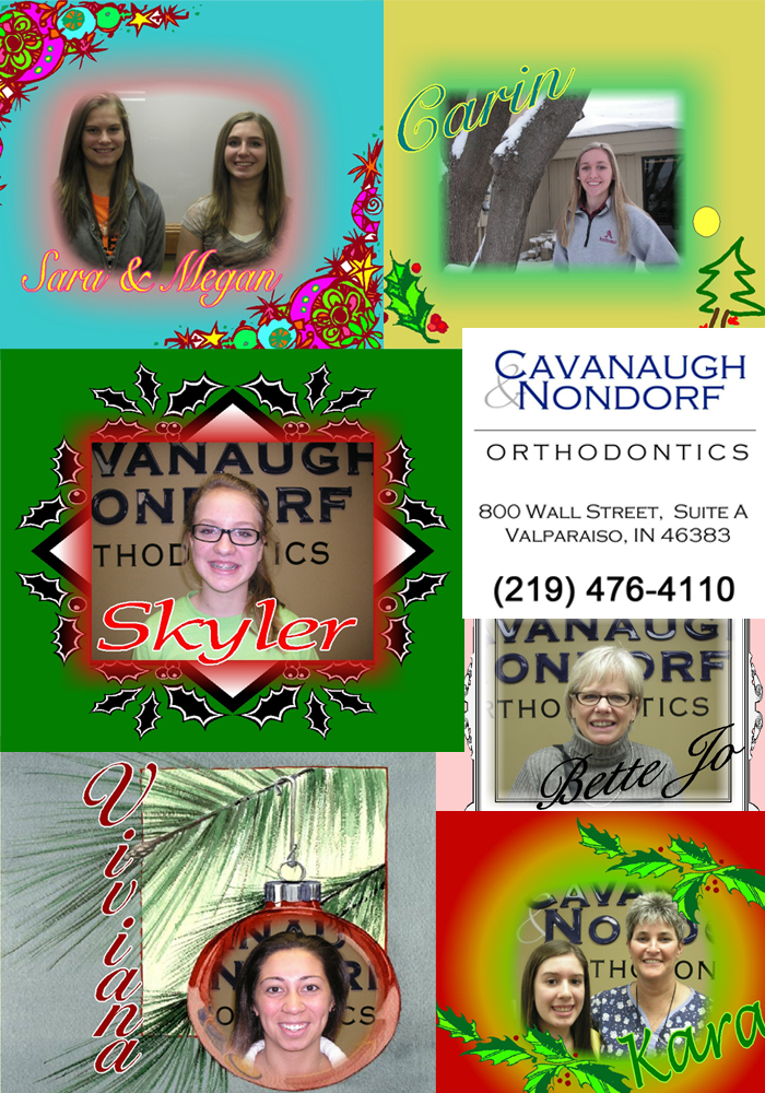 Cavanaugh-December-2013-Patients