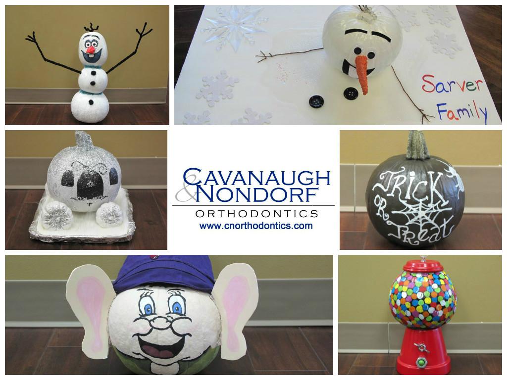 cavanaugh-pumpkin-2014