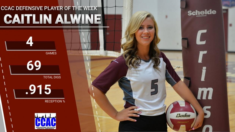 CCSJ-Alwine-Brings-Home-CCAC-Weekly-Honors