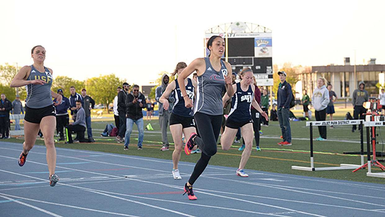 CCSJ-Askew-Qualifies-for-Outdoor-Nationals-at-Crusader-Open