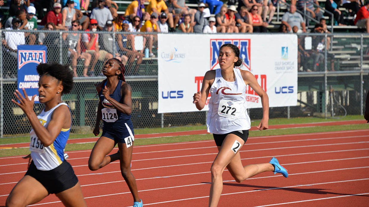 CCSJ-Askew-Sets-School-Record-in-Final-Race-of-Career-at-Nationals