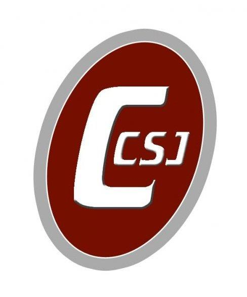 CCSJ-Athletics