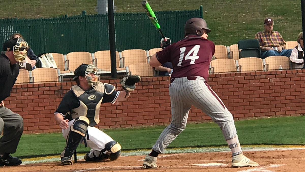 CCSJ-Baseball-3-Game-Sweep-2018