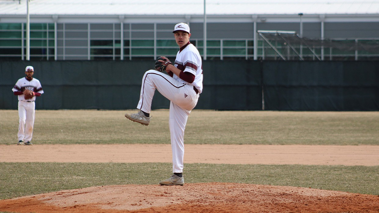 CCSJ-Baseball-Returns-From-Texas-Taking-Wins-From-Austin-and-Dallas-Christian