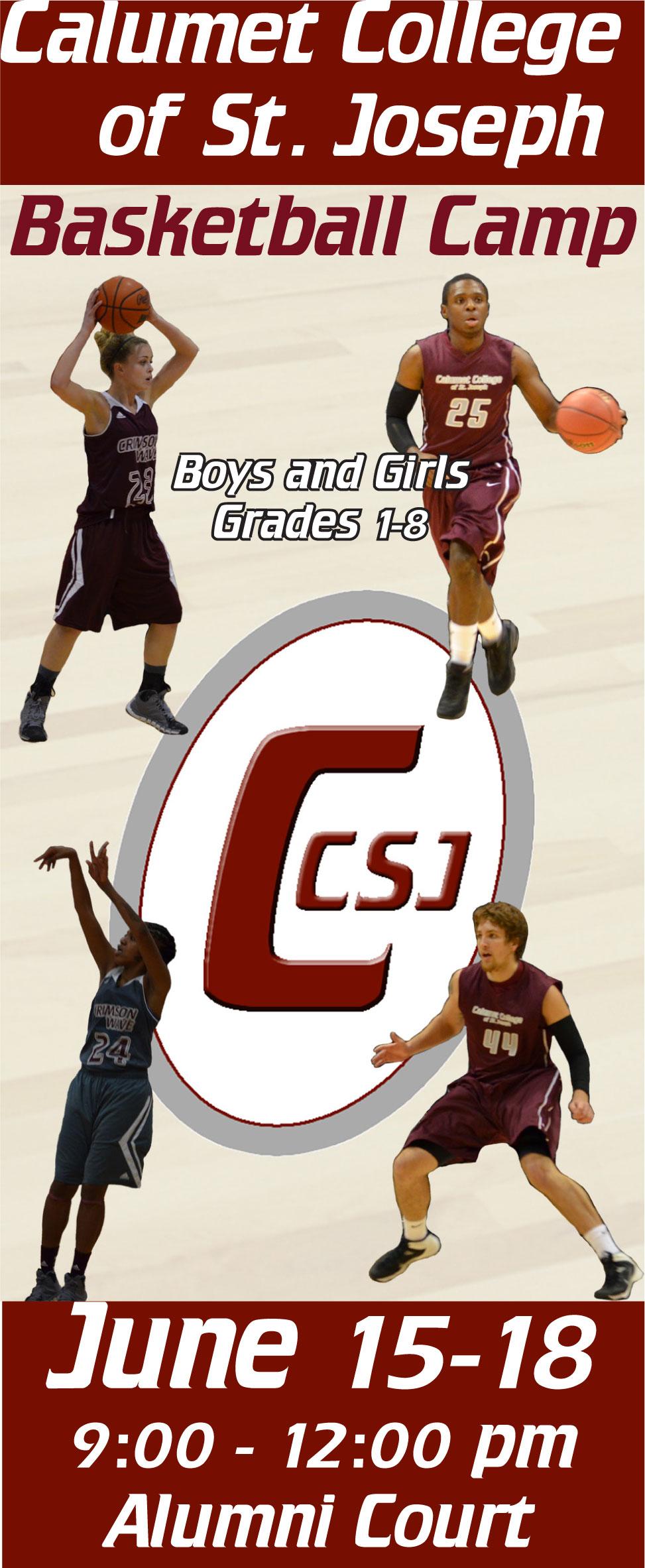 ccsj-cal-bball-2015-camp