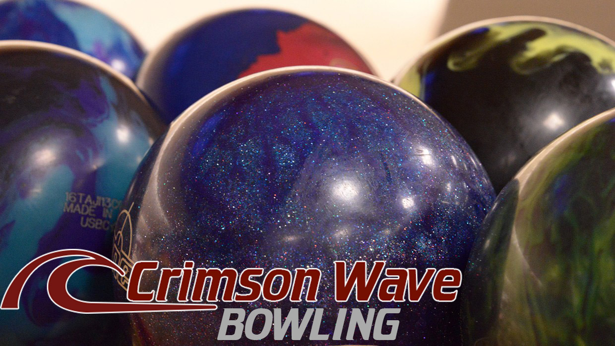 CCSJ-Crimson-Wave-Bowling-Gets-Team-Play-Started-At-USBC