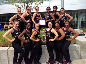 ccsj-dance-team-2014-15
