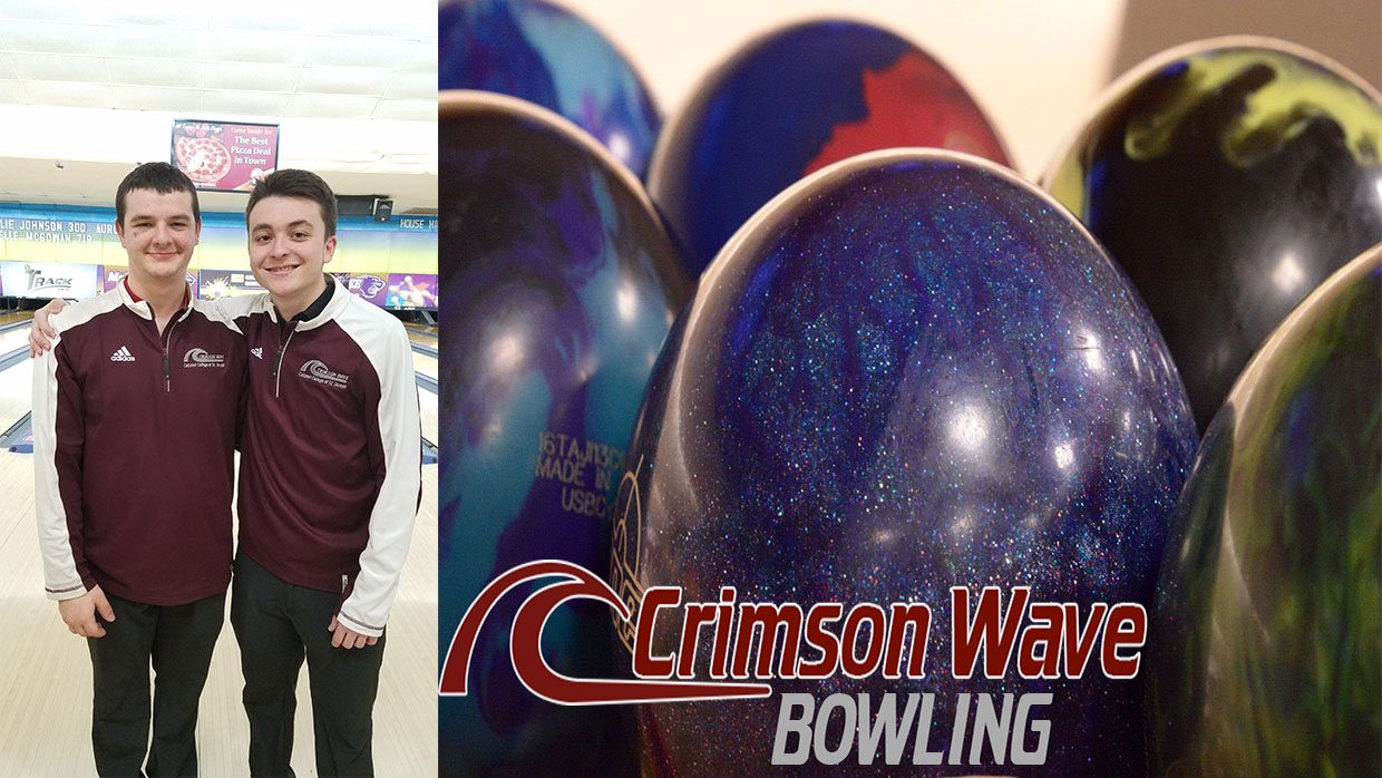 CCSJ-Mens-Bowling-Makes-History-James-and-Holden-To-Face-Off-On-Saturday