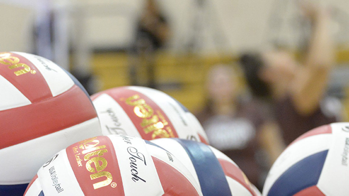 CCSJ-Mens-Volleyball-Drops-CCAC-Opener-To-Judson-2018