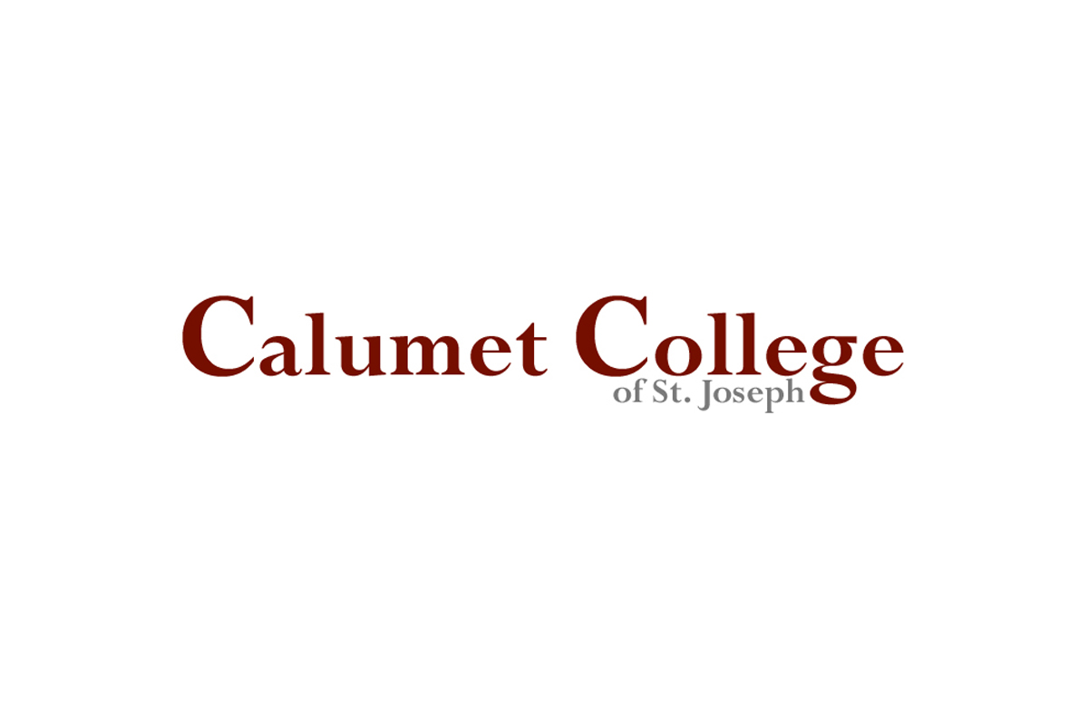Calumet College of St. Joseph Hosts Indiana AHEAD Conference