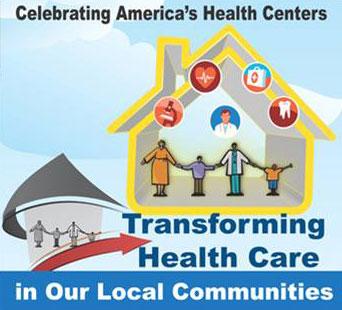 Celebrating-Americas-Health-Centers