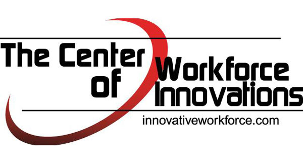 center-workforce-innovations