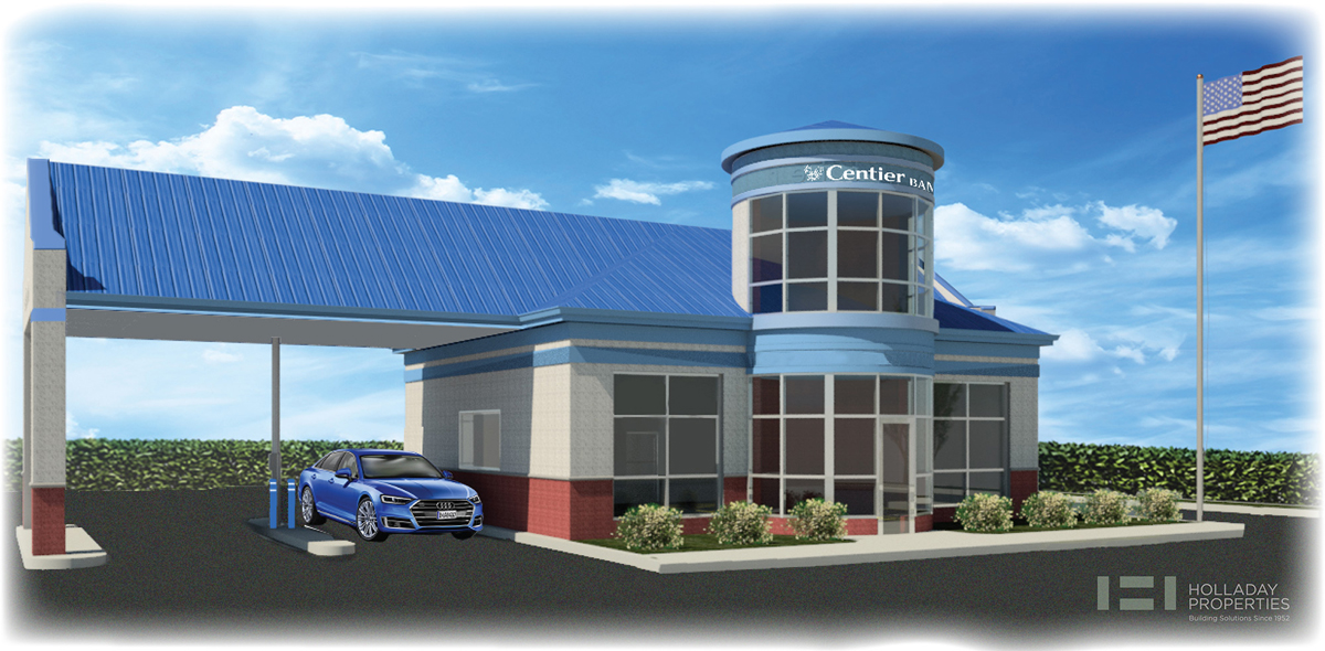 Centier-Bank-Announces-Michigan-City-Branch-Set-to-Open-in-the-Summer-2019