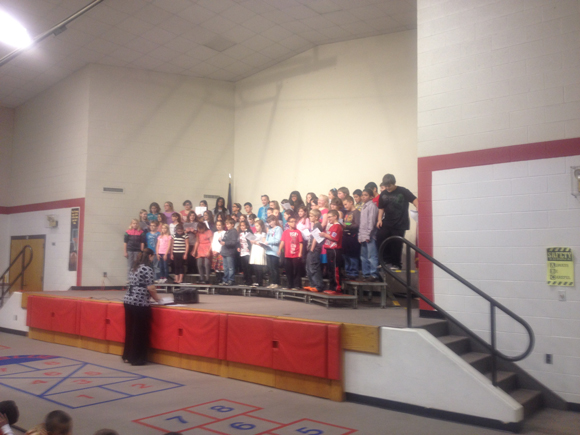 Central-Choir-2013