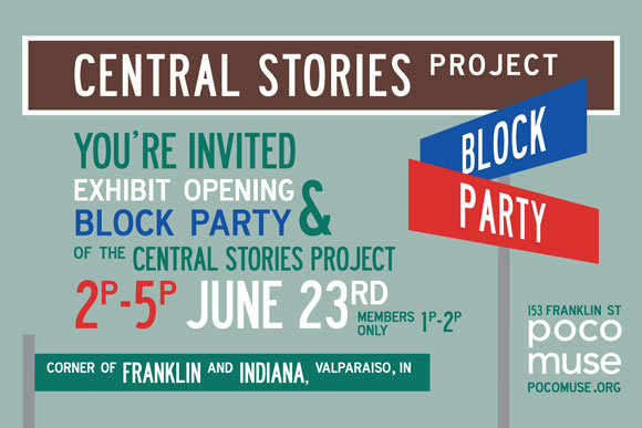 Central-Stories-Block-Party