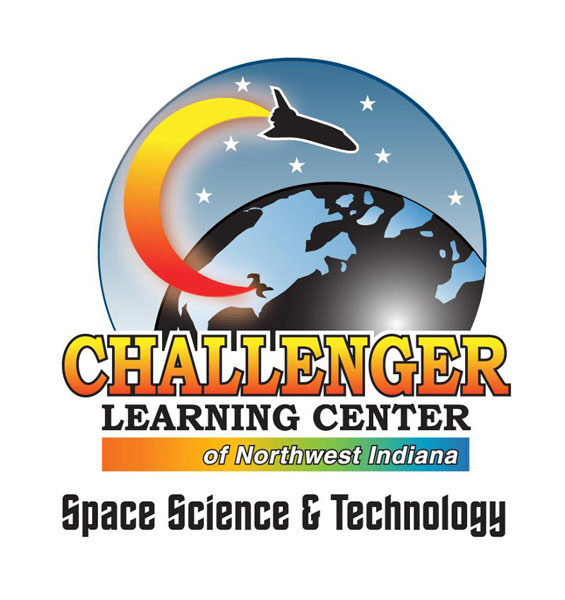 Challenger-Learning-Center