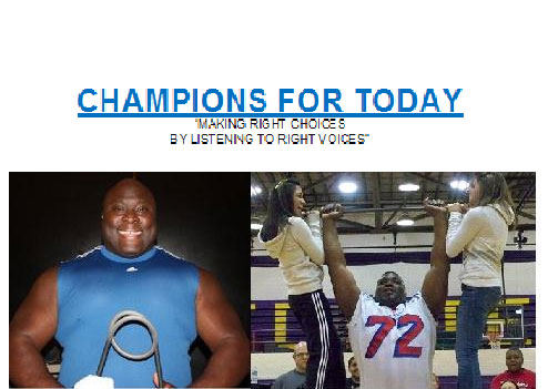 champions-for-today