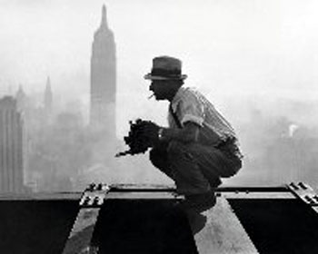 Charles-Clyde-Ebbets