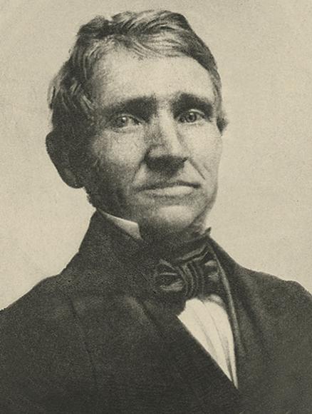 Charles-Goodyear