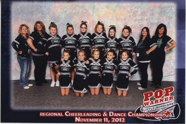 Cheer-Team-1