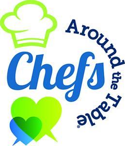 chefs-around-table-logo
