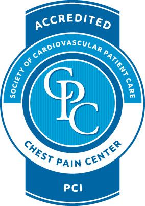 Chest-Pain-Center