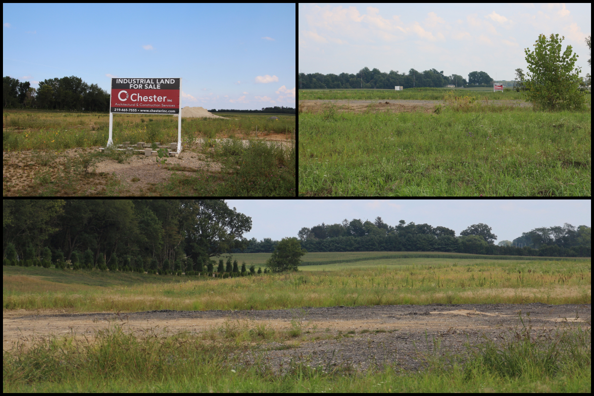 Chester-Leases-Land-2017-2