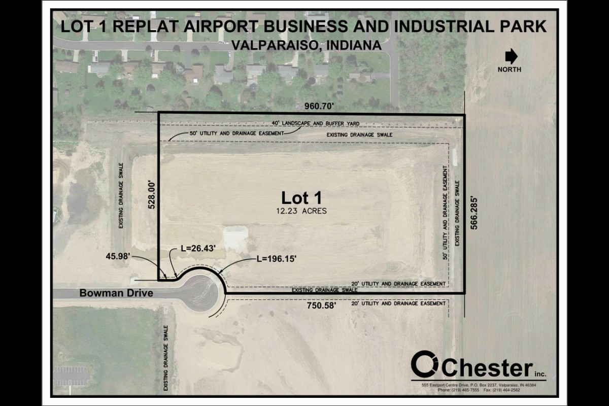 Chester-Leases-Land-2017-7