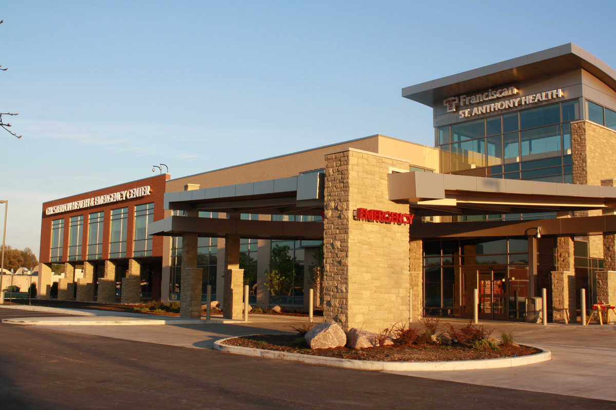 Chesterton-Health-Emergency-Center