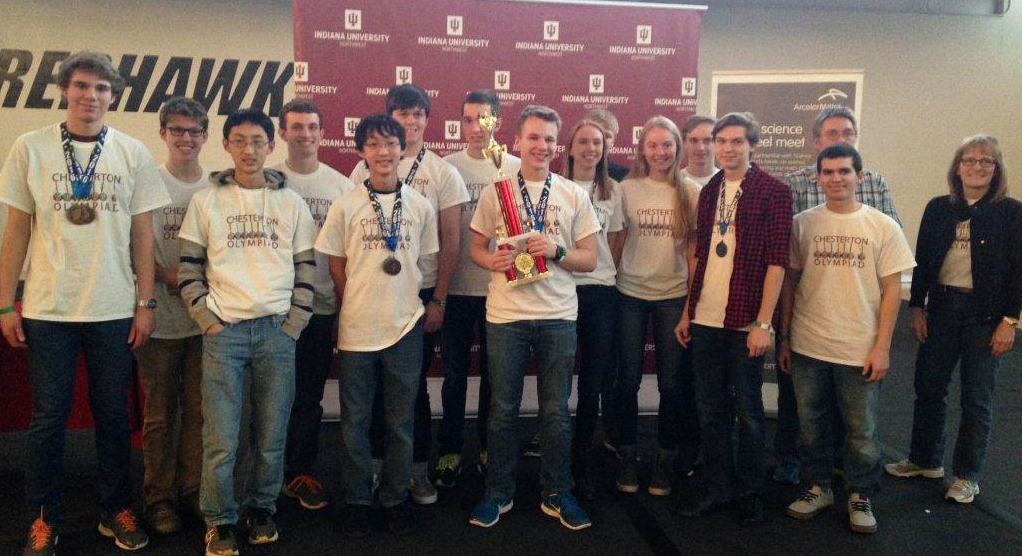 Chesterton-High-School-Science-Olympiad-Team-Headed-to-State-in-2016
